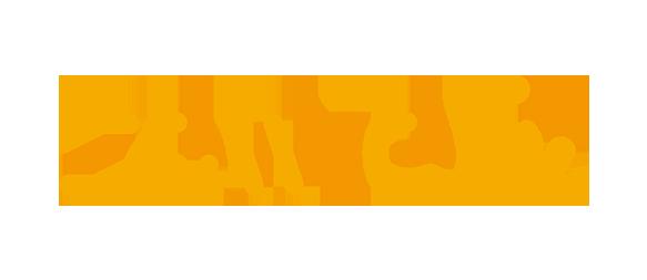 zowieQ