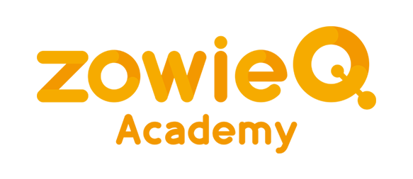 zowieQ Academy