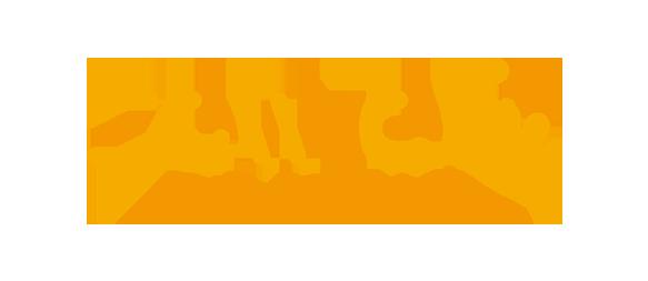zowieQ Producution
